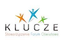 http://forumoswiatowe.com.pl/