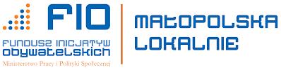 http://www.malopolskalokalnie.pl/